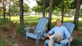 The Great Harmony 5k Adirondack Chair Challenge - Favorite Places At Harmony