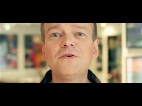 Kurre  -  After The Rain videó letöltés
