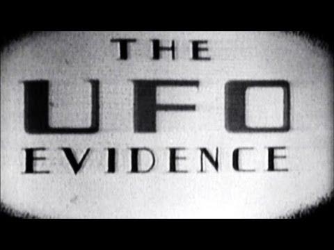 This Man Sparked Spielberg's Interest In UFOs