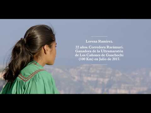Jorge Drexler - Movimiento (Videoclip Oficial)