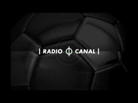 Radio Canal #3 || Podcast || Piłka nożna