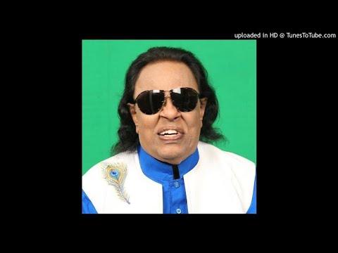 SHRI KRISHNA GOVIND HARE MURARI | VERY BEAUTIFUL SONG - POPULAR KRISHNA BHAJAN ( FULL SONG )