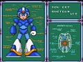 Mega Man X #1 (série Legada) mp4,hd,3gp,mp3 free download Mega Man X #1 (série Legada)