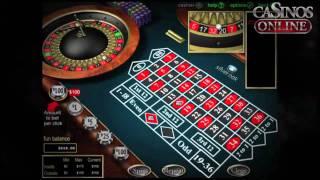 Silver Oak Casino Review | CasinosOnline.com