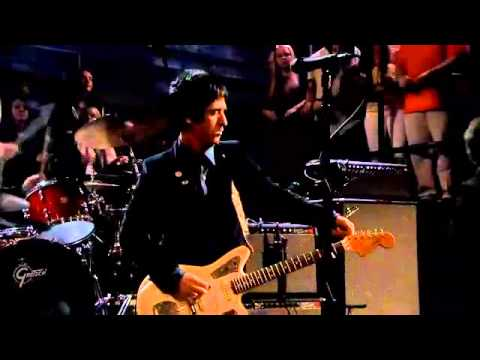 Johnny Marr plays How Soon Is Now by The Smiths