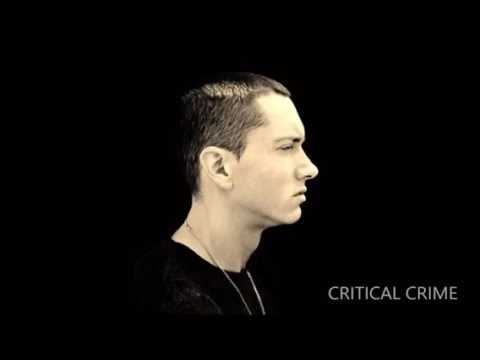 Eminem ft. 2Pac - Faded (NEW 2017)