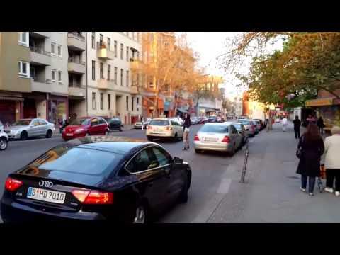 prostitutas videos prostitutas berlin