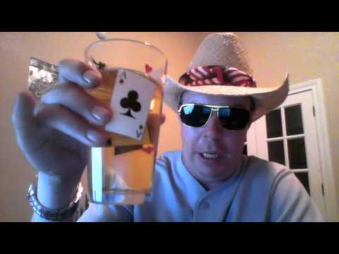 Beer And Song Of The Day October 7, 2015