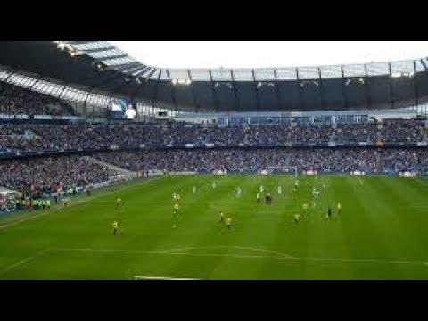 Barcelona vs Atlético Madrid Palace Live Stream