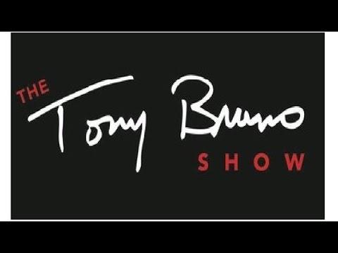 #BrunoNation LIVE from Houston #SB51 - Wed 2/1