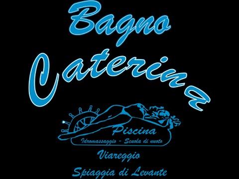 Bagno caterina viareggio youtube - Bagno caterina viareggio ...