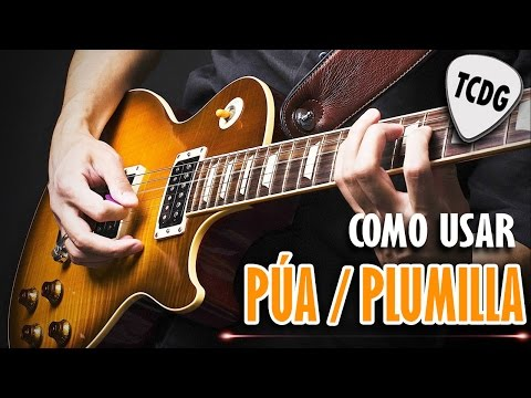 Cómo afinar la guitarra española from YouTube · Duration:  2 minutes 52 seconds
