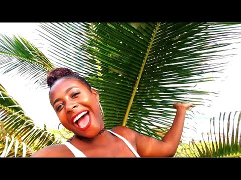 Things to Do in BARBADOS | Pt 2