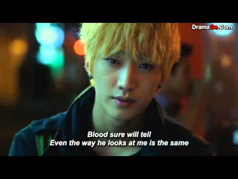 Engsub Shim Eun Kyung and JinYoung B1A4 Funny Cut Moments in Miss Granny
