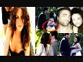 5 Boys Kristen Stewart Dated | Boys Who Slept With Kristen Stewart