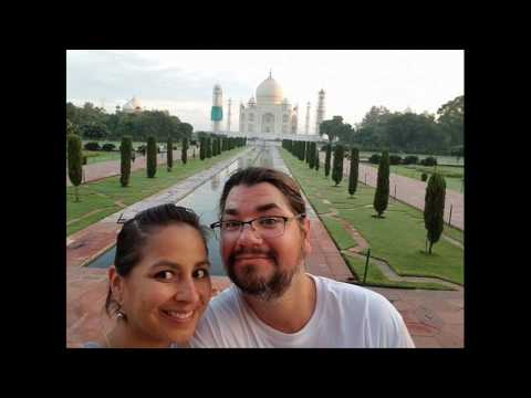South India Tours Packages | Holiday Packages in India