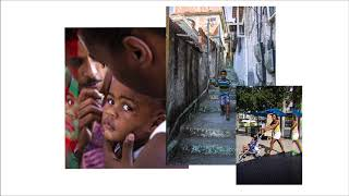 4 - GXLDEN - Vida (Prod. Soffiatti & C. Boricceli) thumbnail