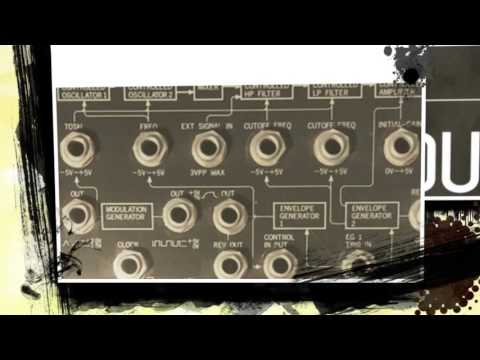 RV Samplepacks Present House & Techno Chords - Techno Synth Chord Loops and Hits