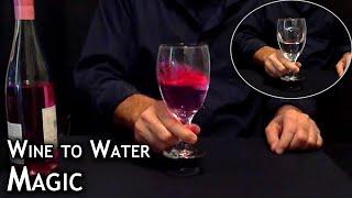 Alchemy Magic Thumbnail