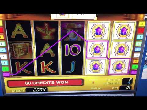 Игровое казино вулкан Соч поставить приложение Вилкан играть на планшет Обнинск установить