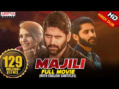 majili-hindi-dubbed-full-movie-(2020)-|-new-released-hindi-movie-|-nagachaitanya,-samantha