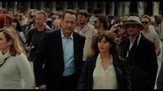 Инферно / Inferno (2016) Второй дублированный трейлер HD