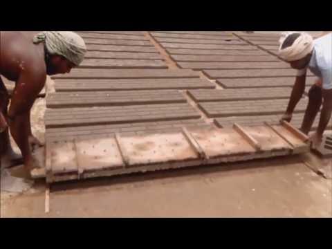 Производство бетонных заборов, идея для бизнеса