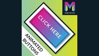 Animasyonlu Düğmeler İçin   Adobe Muse CC   Muse Widget