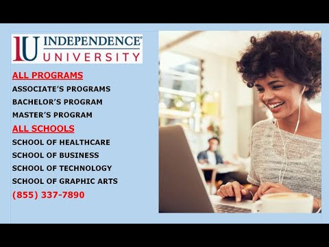 affordable-accredited-online-college---finding-affordable-online-colleges:-online-masters-degree