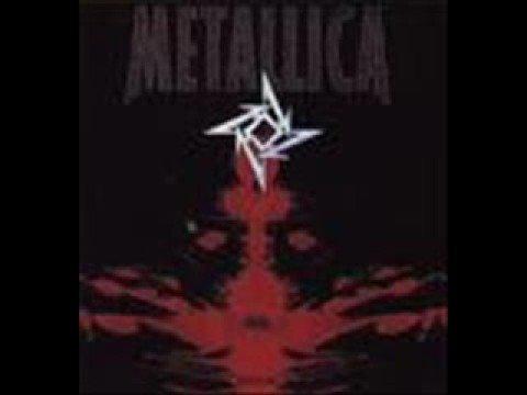 Metallica: Chains Of pain