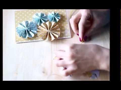 Как связать вязаный комбинезон с капюшоном крючком для