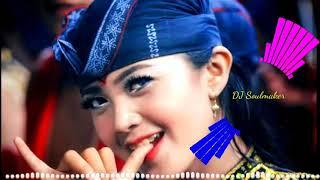 DJ REMIX LAGU LINTANG ATI NELLA KHARISMA FULL BASS