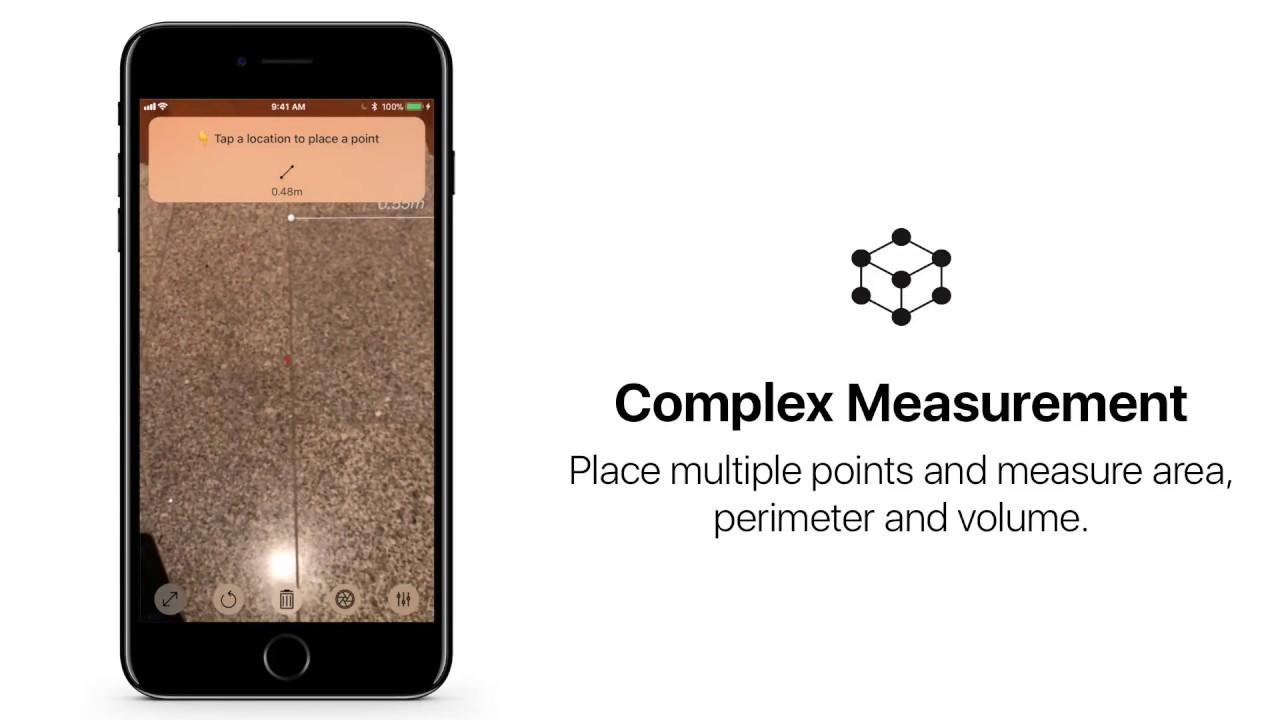 Mit Apps Die Arbeit Digitalisieren Swisscom Magazin