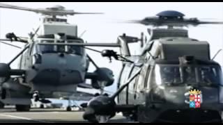 Marina Militare   Centenario dell'Aviazione Navale