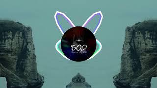 Zhingat Remix - 2018 || SOUND OF ALL DJs ||
