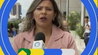 Baixar Artigo 5º - Repassar notícias falsas (28/03/17)