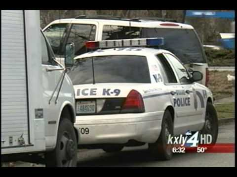 Spokane Police use new technology, hard work to catch criminals