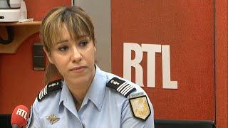 Affaire Maëlys comment les enquêteurs ont prouvé la culpabilité de Nordahl Lelandais