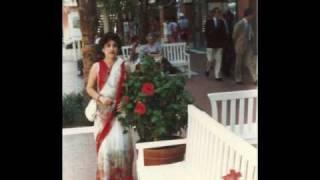 Bachpan Ki Mohabbat- Nina Faruqui