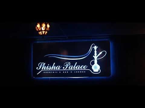 Shisha Palace Bad Griesbach