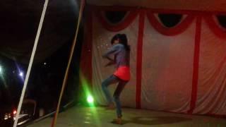 Chura liya he tumane jo dilako in hip hop style by renuka dhakate