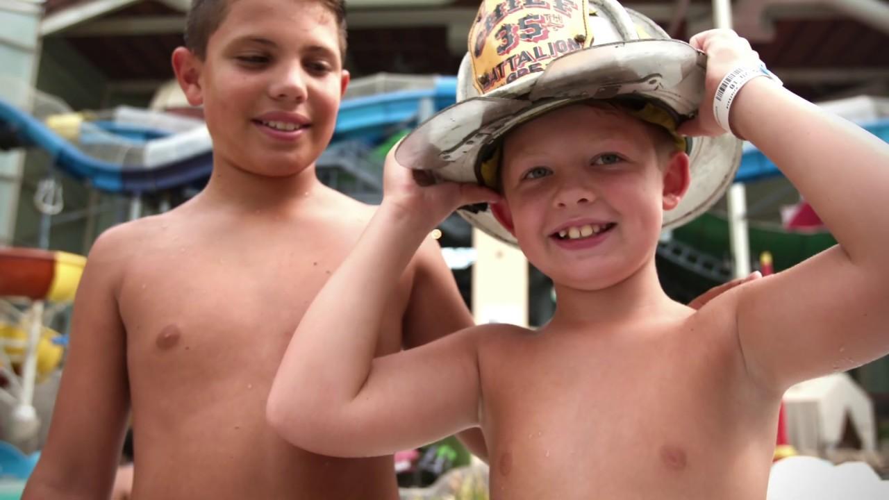 Community Service & Outreach | Camelback Resort