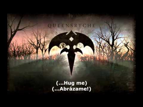 Queensryche - Silent Lucidity subtitulado al español