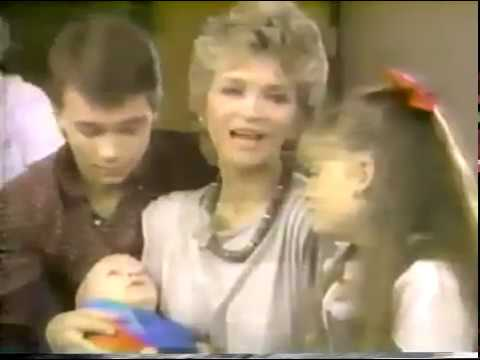 Barbara Mandrell Baptist Hospital commercial