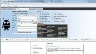 Free Website Maker Software - Best Website Builder