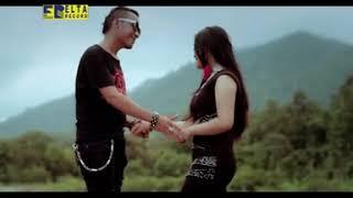 Adra Respati - Wanitaku [Remix House Lagu Minang ]
