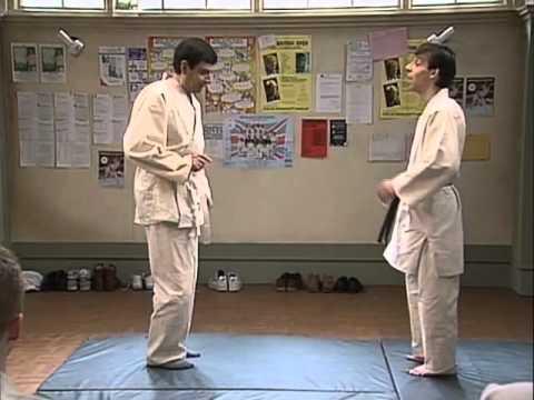 Mr bean judo class video dailymotion4 youtube mr bean judo class video dailymotion4 solutioingenieria Choice Image