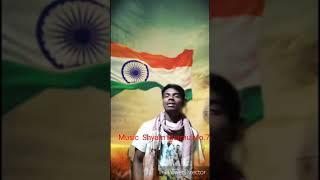 Ninda Japit Kukmu Re Romantic New Santhali Video