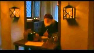 XIT RESPECT - Леонардо да Винчи