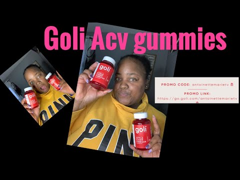 goli-apple-cider-vinegar-gummies-review